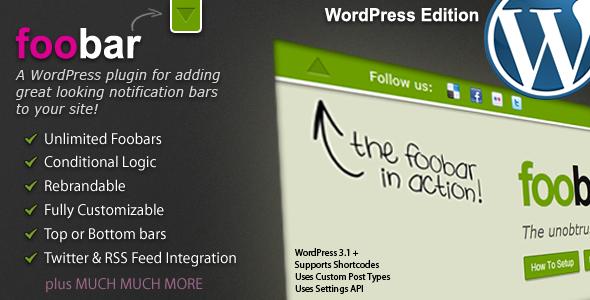 318$ vertės dovanos iš ThemeForest: WordPress, WooCommerce ir Opencart šablonai bei įskiepiai 10
